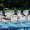 2019 RonJacksonInv Day2 Hurdles_041