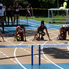 2019 RonJacksonInv Day2 Hurdles_037