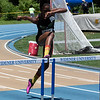 2019 RonJacksonInv Day2 Hurdles_032