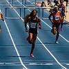 2019 AAUJuniorOlympics 0729_029