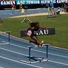 2019 AAUJuniorOlympics 0729_024