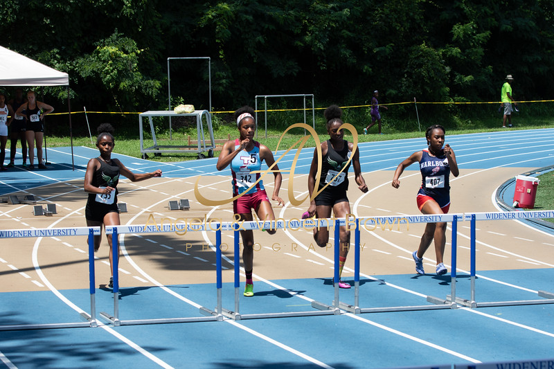 2019 RonJacksonInv Day2 Hurdles_038