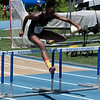 2019 RonJacksonInv Day2 Hurdles_034