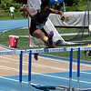 2019 RonJacksonInv Day2 Hurdles_033