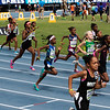 2019 AAUJuniorOlympics 0731_001