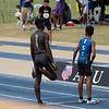 2019 AAUJuniorOlympics 0801_113