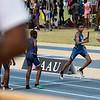 2019 AAUJuniorOlympics 0801_110