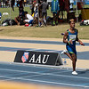 2019 AAUJuniorOlympics 0801_124