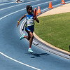 2019 AAUJuniorOlympics 0801_016