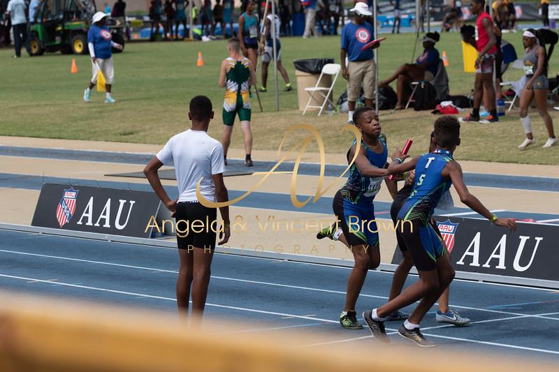 2019 AAUJuniorOlympics 0801_105