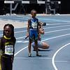 2019 AAUJuniorOlympics 0801_001
