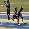 2019 AAUJuniorOlympics 0801_125