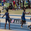 2019 AAUJuniorOlympics 0801_099