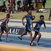 2019 AAUJuniorOlympics 0801_108