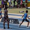 2019 AAUJuniorOlympics 0801_114