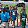 2019 AAUJuniorOlympics 0801_074