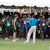 2019 AAUJuniorOlympics 0801_061