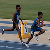 2019 AAUJuniorOlympics 0801_120