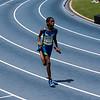2019 AAUJuniorOlympics 0801_014