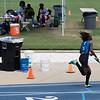 2019 AAUJuniorOlympics 0801_038