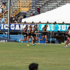 2019 AAUJuniorOlympics 0801_129
