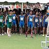 2019 AAUJuniorOlympics 0801_062
