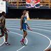 2019 AAUJuniorOlympics 0801_066