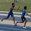 2019 AAUJuniorOlympics 0801_118