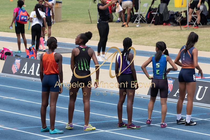 2019 AAUJuniorOlympics 0801_046
