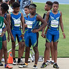 2019 AAUJuniorOlympics 0801_072