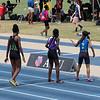 2019 AAUJuniorOlympics 0801_047