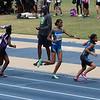 2019 AAUJuniorOlympics 0801_053