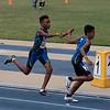 2019 AAUJuniorOlympics 0801_119