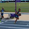 2019 AAUJuniorOlympics 0801_096