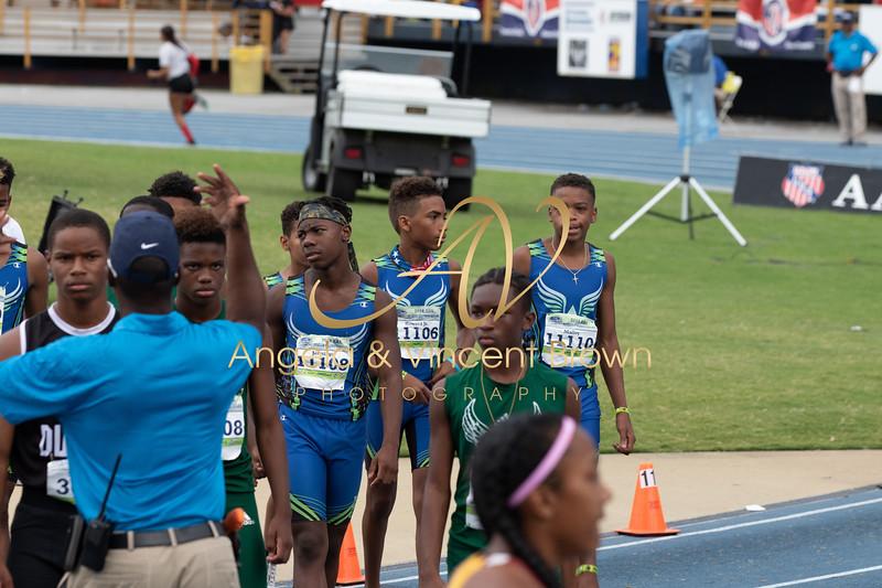 2019 AAUJuniorOlympics 0801_075