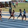 2019 AAUJuniorOlympics 0801_044