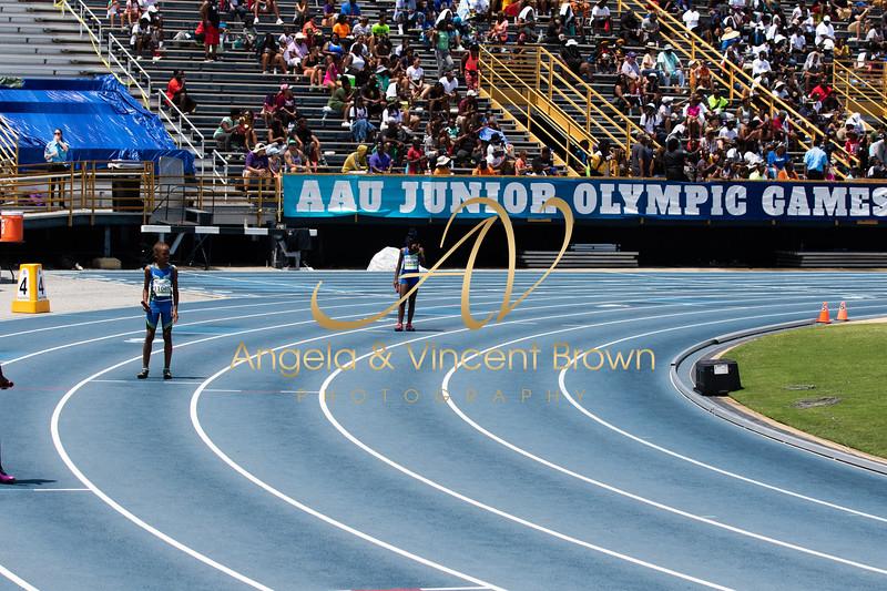 2019 AAUJuniorOlympics 0801_002