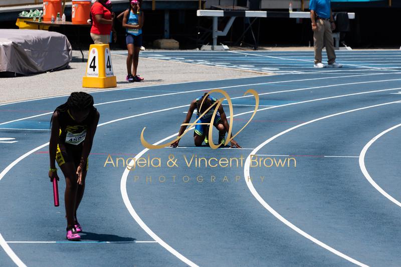 2019 AAUJuniorOlympics 0801_003