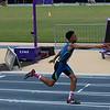 2019 AAUJuniorOlympics 0801_091