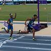 2019 AAUJuniorOlympics 0801_095