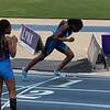 2019 AAUJuniorOlympics 0801_031