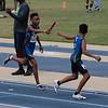 2019 AAUJuniorOlympics 0801_115