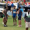 2019 AAUJuniorOlympics 0801_064
