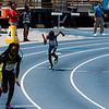 2019 AAUJuniorOlympics 0801_005