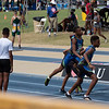 2019 AAUJuniorOlympics 0801_106