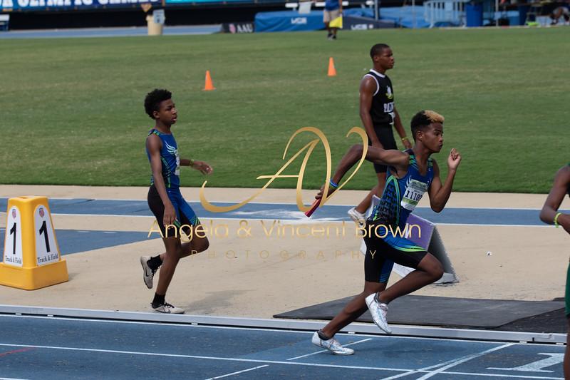 2019 AAUJuniorOlympics 0801_112