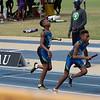 2019 AAUJuniorOlympics 0801_109