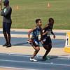 2019 AAUJuniorOlympics 0801_126