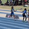 2019 AAUJuniorOlympics 0801_036
