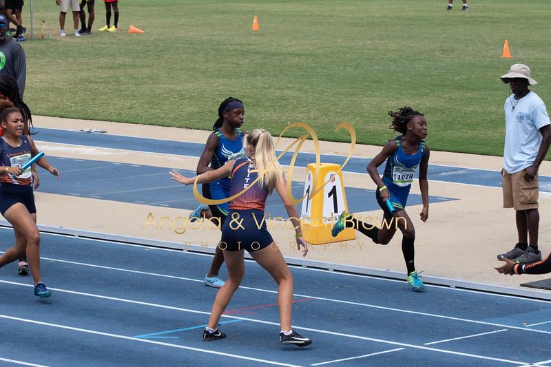 2019 AAUJuniorOlympics 0801_037